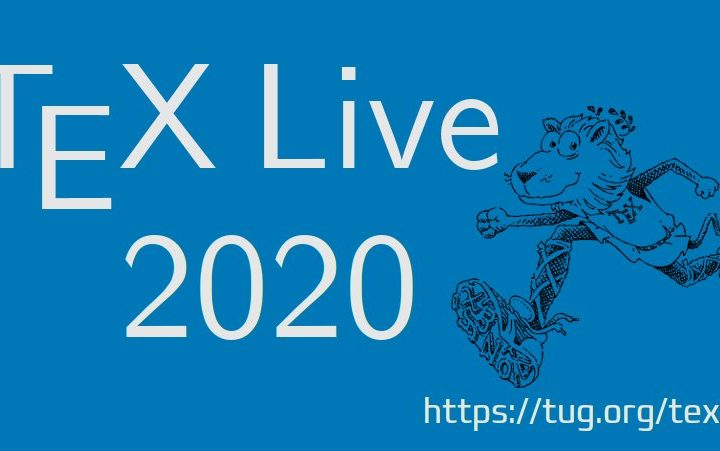 Installare Tex Live in GNU/Linux