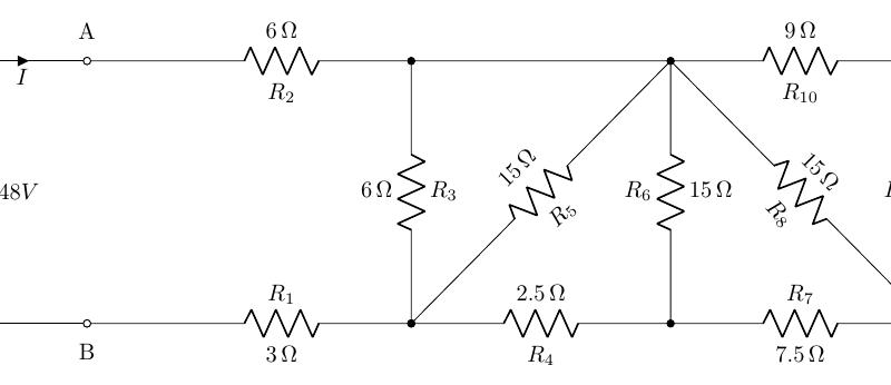 Esempio 1cc: come disegnarlo in Tex-LaTeX